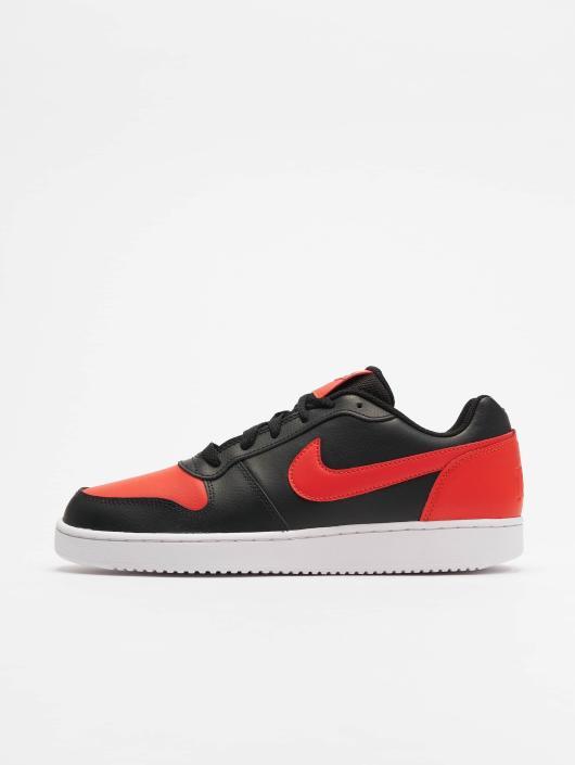 Nike Sneakers Ebernon czarny
