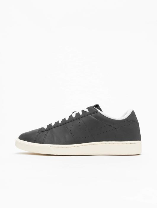 Nike Sneakers Tennis Classic CS SEA czarny