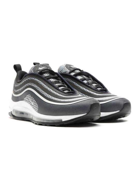 Nike Sneakers Air Max 97 UL `17 czarny