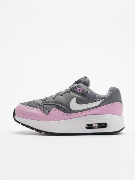 Nike Sneakers Air MAx 1 PS grå