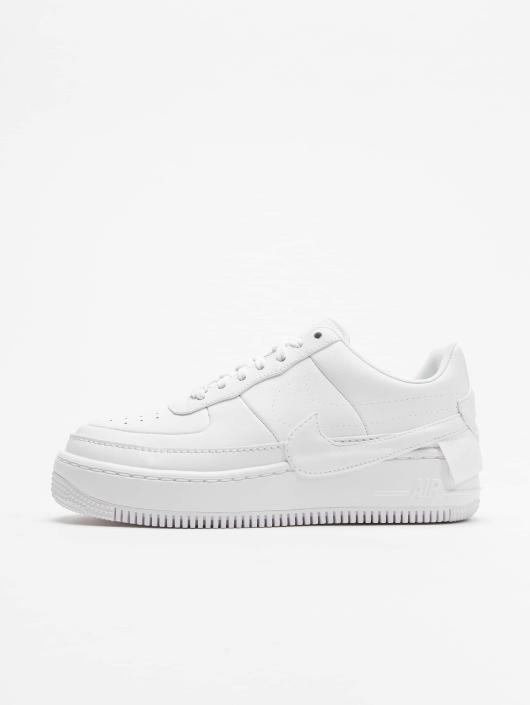 new styles 2a6fe 4a925 Nike Sko / Sneakers Air Force 1 Jester Xx i hvid 539269