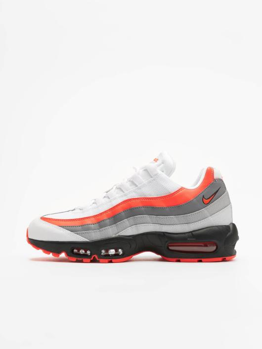 sale retailer 37ceb f0801 ... Nike Sneakers Air Max 95 Essential hvid ...