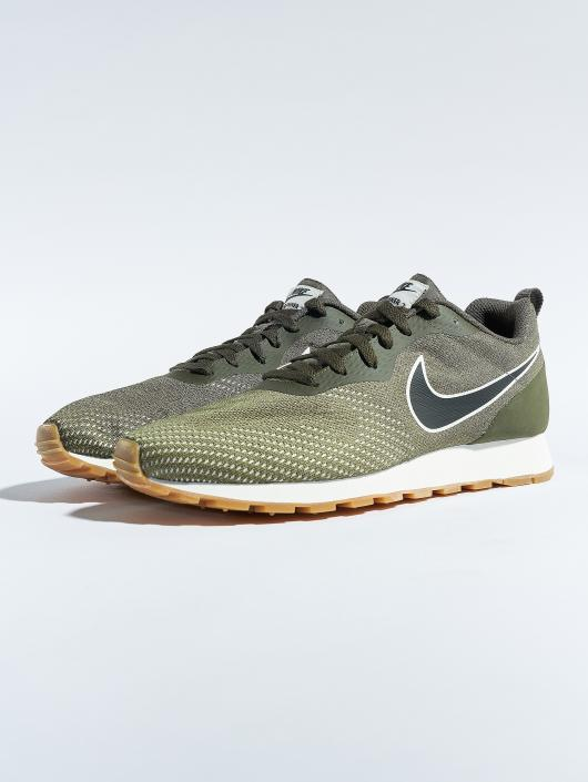 Nike Sneakers Md Runner 2 Eng Mesh khaki
