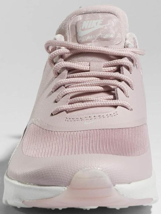 Nike Sneakers Air Max Thea LX rose
