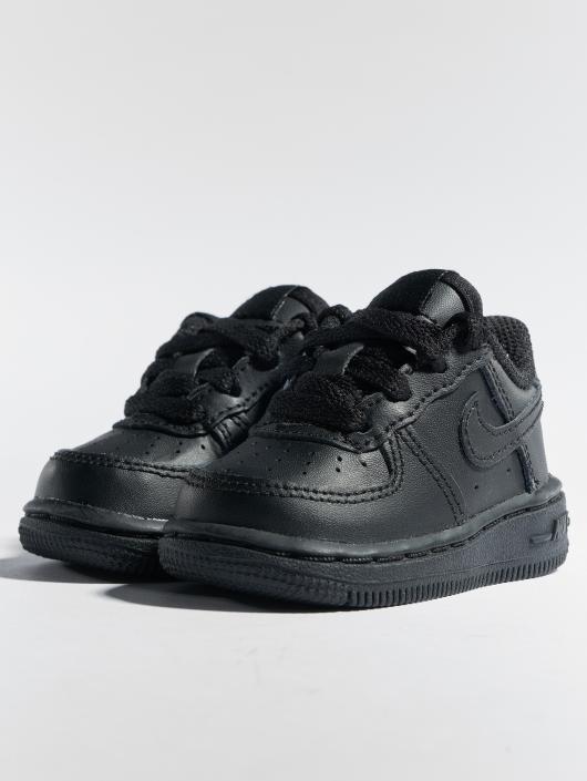 wholesale dealer 45031 98c88 ... Nike Sneakers Force 1 06 TD sort ...