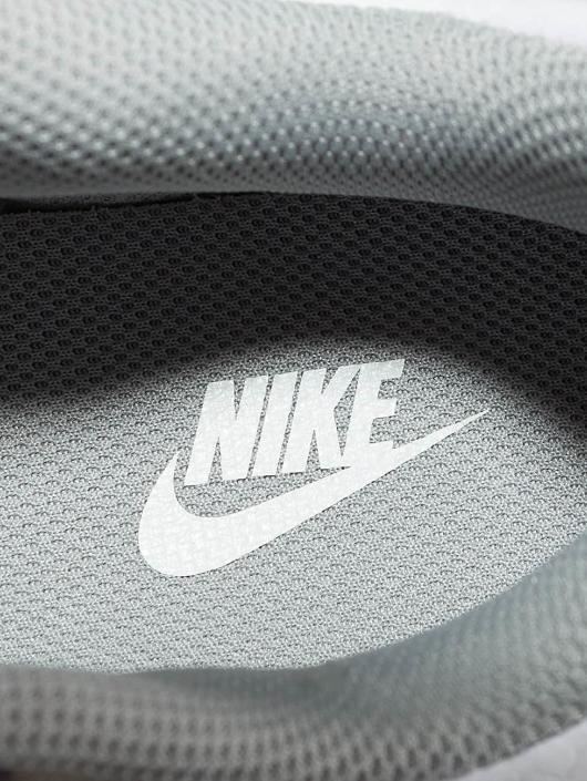 Nike Sneakers MD Runner 2 white