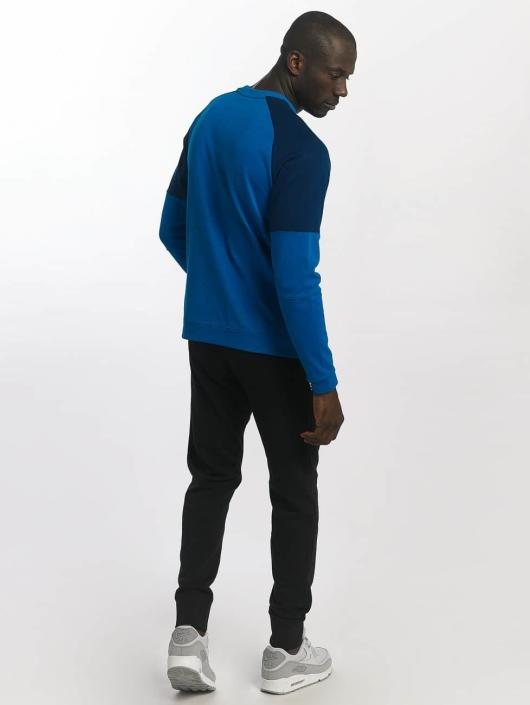 Nike Sweat & Pull AV15 Fleece bleu