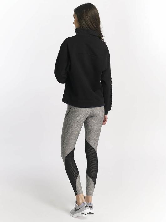 Nike Sweat & Pull Nike Sportswear Sweatshirt noir