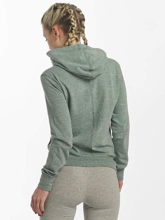 Nike Sweat capuche NSW Gym Vintage vert
