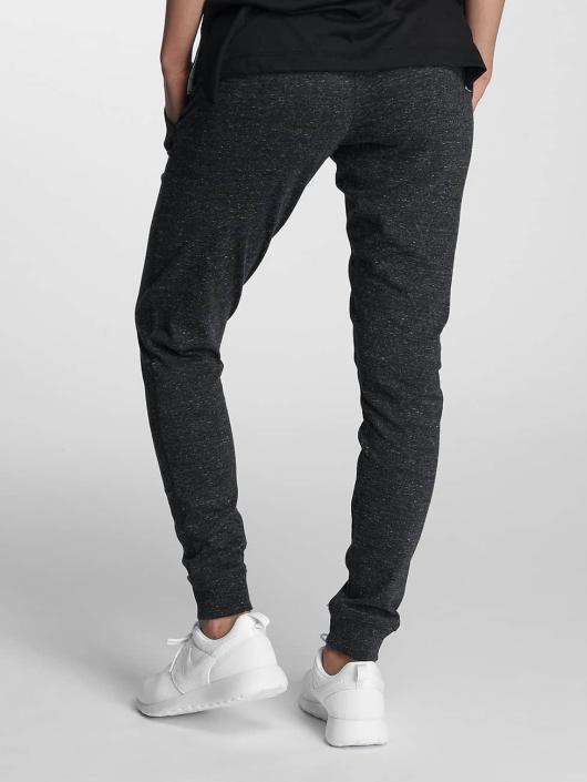 Nike Sweat Pant Gym Vintage black