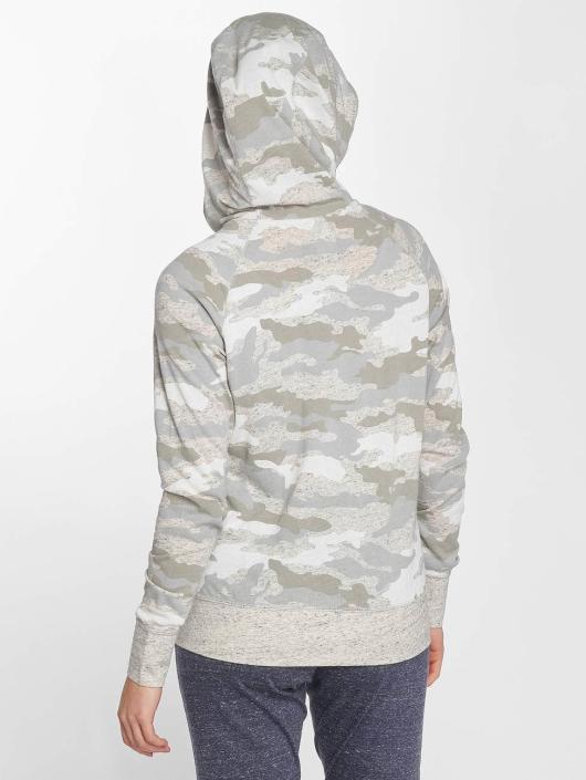 Nike Sweatvest Sportswear Gym Vintage Camo camouflage