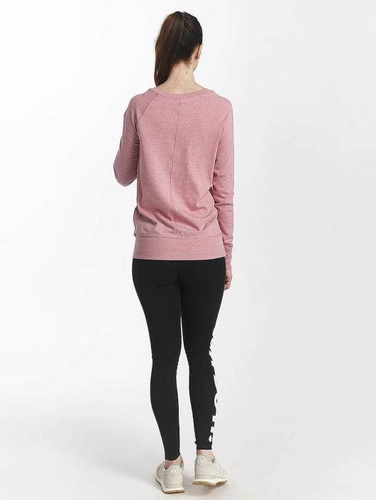 Nike Swetry Sportswear pink