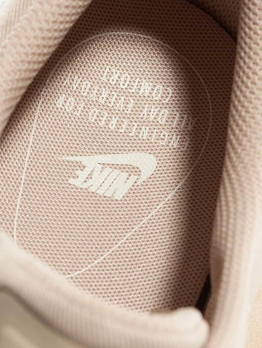 Nike Tøysko Air Max Thea beige