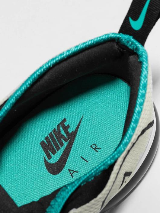 Nike Tøysko Air Max Flair 50 beige