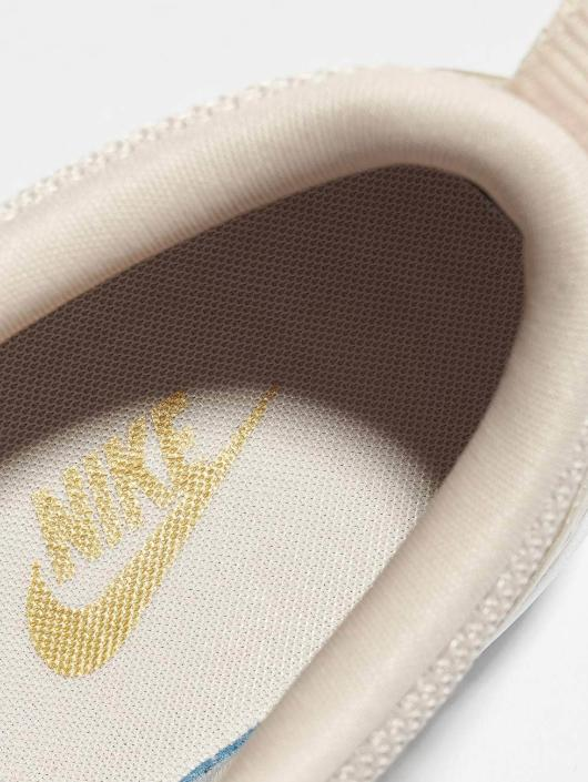 Nike Tøysko Air Max Thea J beige