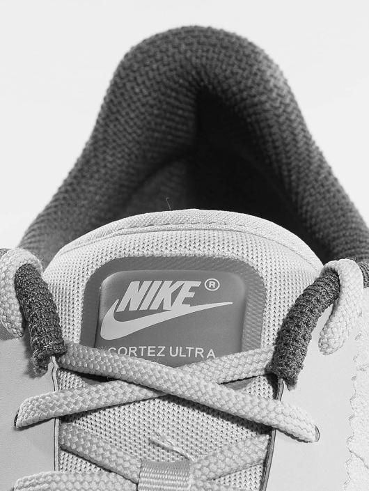 Nike Tøysko Cortez Ultra Moire 2 grå