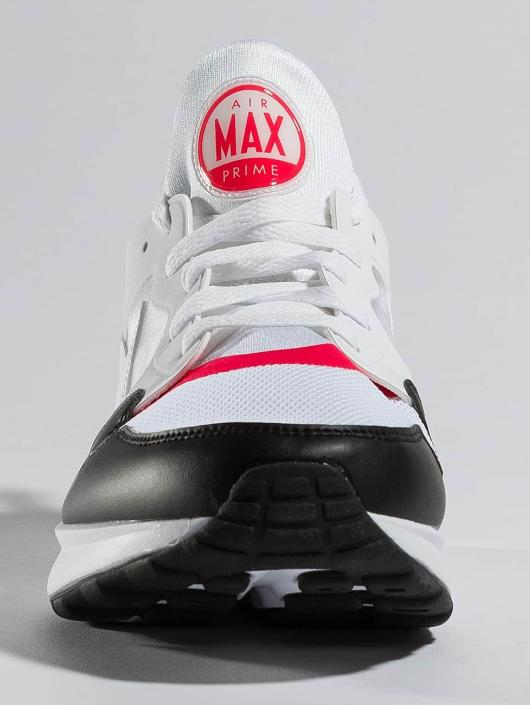 Nike Tøysko Air Max Air Max Prime hvit