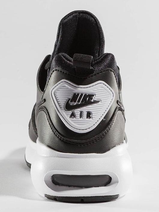 Nike Tøysko Air Max Prime SL svart