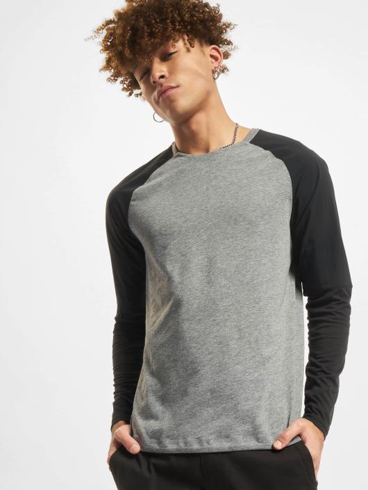 8f20d6a98ec9e Nike   gris Homme T-Shirt manches longues 557209