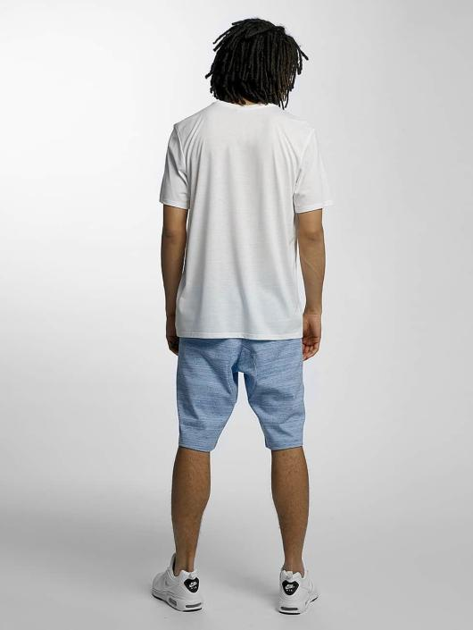 Nike T-Shirt Dry Athlete Training white