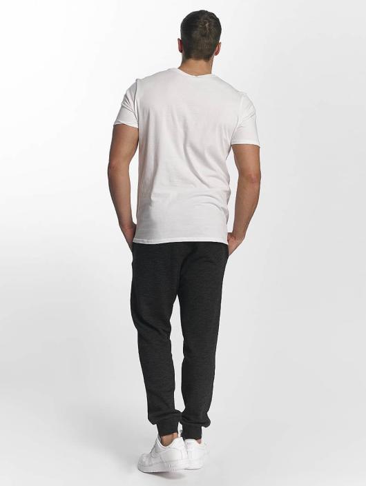 Nike T-Shirt NSW Club white