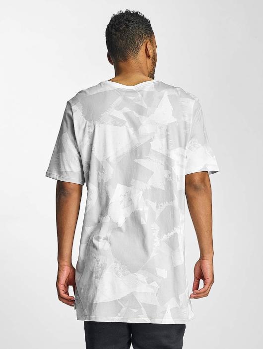 Nike Tall Tees FC AOP 4 grey
