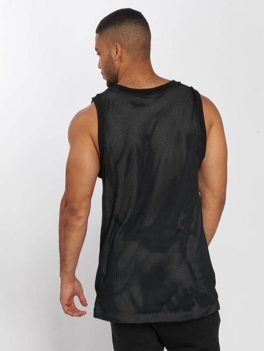 Nike Tank Tops Sportswear Air Knit черный