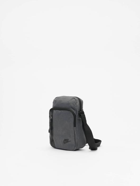 Nike tas Core Small Items 3.0 grijs