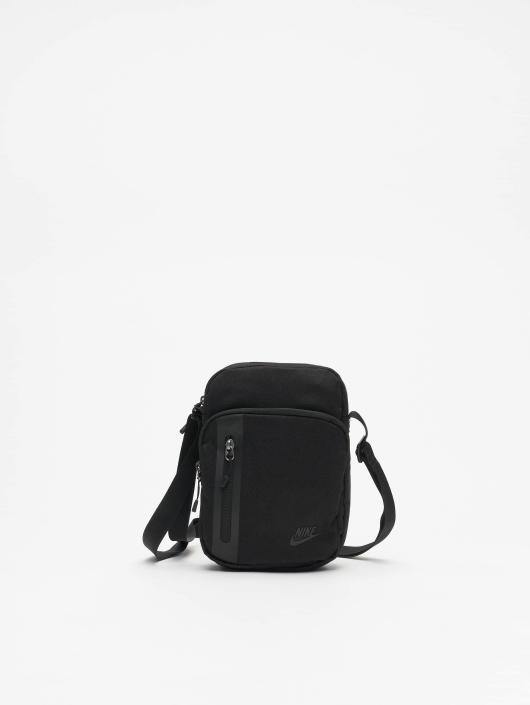 Nike tas Core Small Items 3.0 zwart
