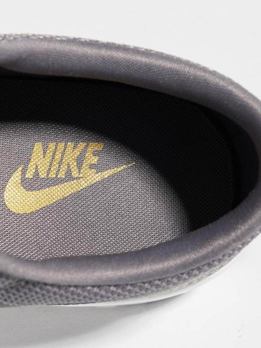 Nike Tennarit Air Max Thea J harmaa