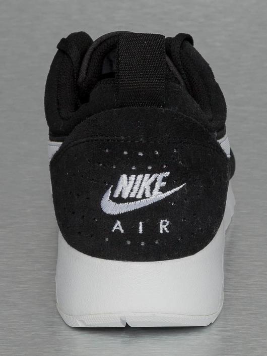 Nike Tennarit Air Max Tavas LTR musta