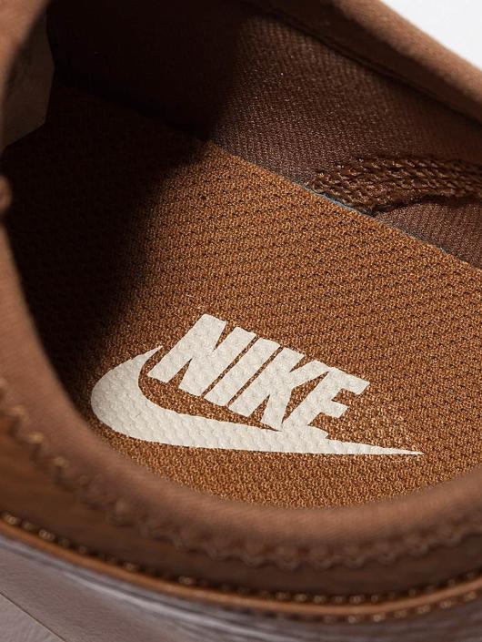 uk availability f31ba b5149 ... Nike Tennarit WMNS Juvenate Premium ruskea ...
