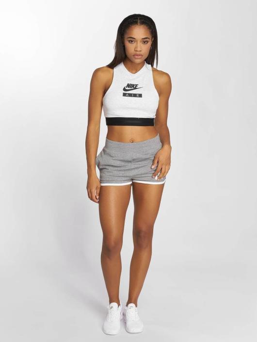 Nike Top Sportswear gray