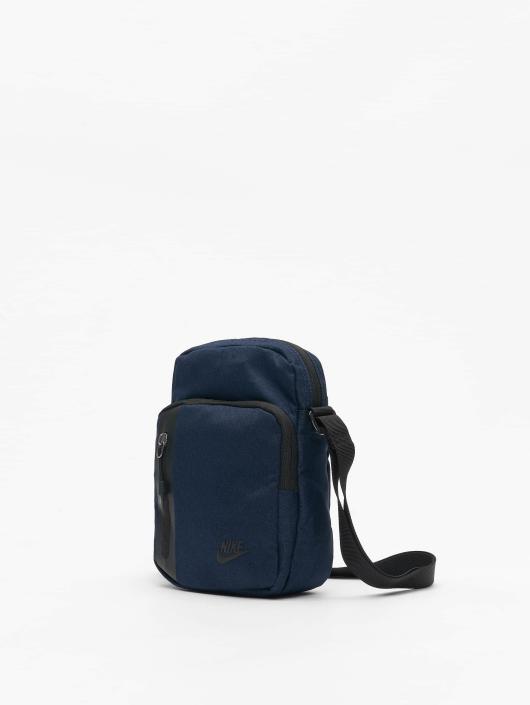 Nike Torby Core Small Items 3.0 niebieski