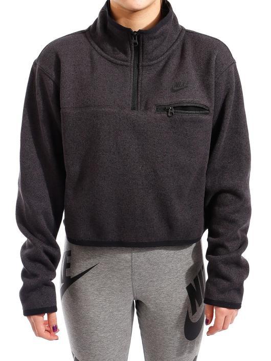Nike Transitional Jackets Top Hz grå