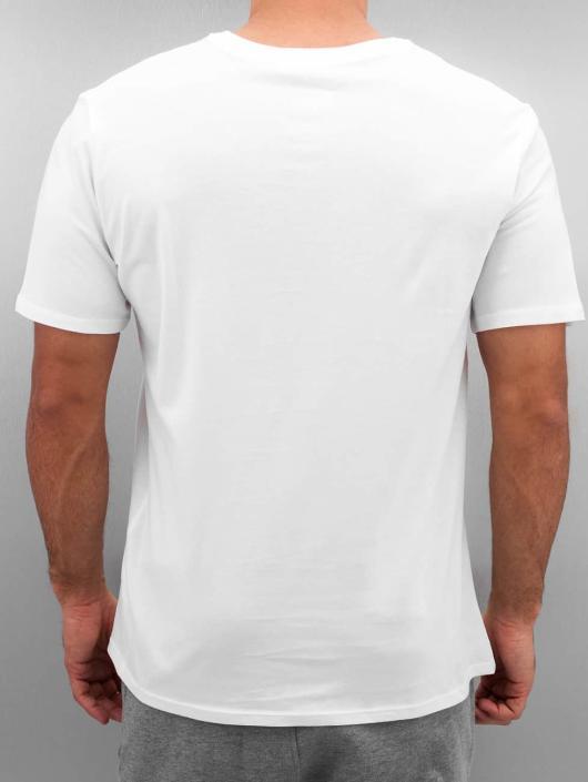 Nike Trika Futura Icon bílý