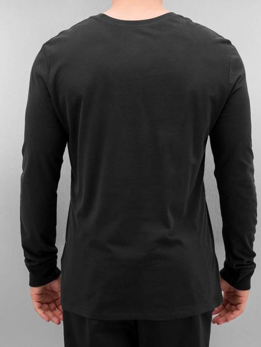 Nike trui Sportswear zwart