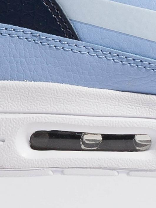 Nike Zapatillas de deporte Women's Air Max 1 Ultra 2.0 azul