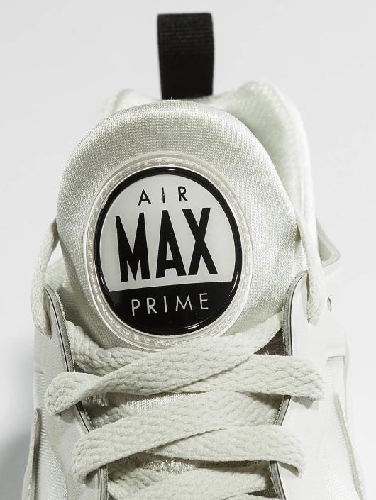 Nike Zapatillas de deporte Air Max Prime SL beis