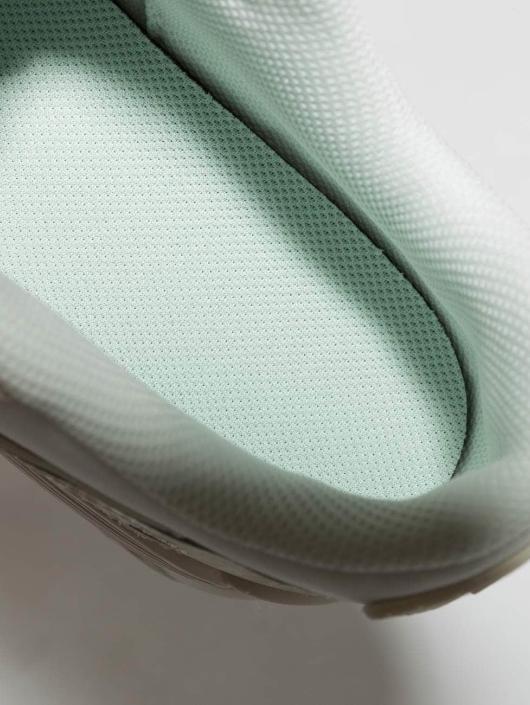 Nike Zapatillas de deporte Air Max 90 Mesh (GS) beis