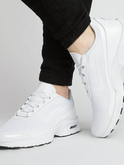Nike Zapatillas de deporte Air Max Jewell blanco
