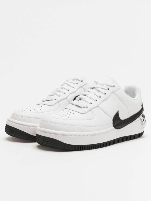 Nike Zapatillas de deporte Air Force 1 Jester Xx blanco