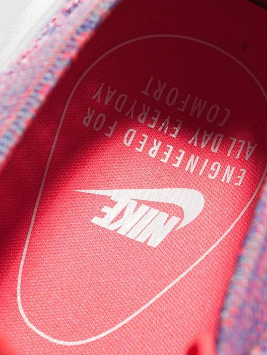 Nike Zapatillas de deporte Air Max Thea Ultra Flyknit fucsia