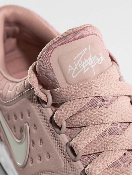 Nike Zapatillas de deporte W Air Max Zero fucsia