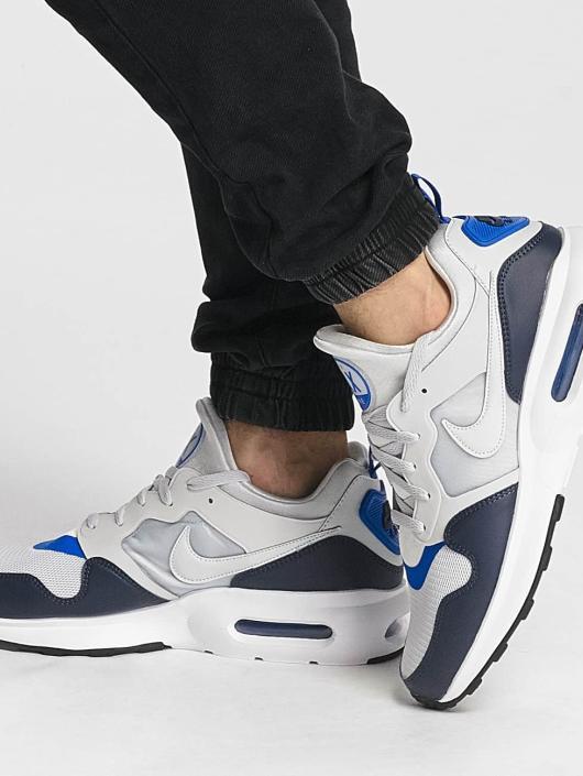 Nike Zapatillas de deporte Air Max Prime gris