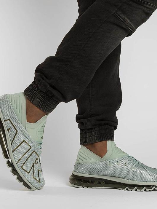 Nike Zapatillas de deporte Air Max Flair gris