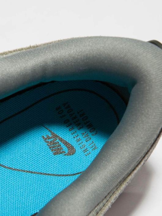 Nike Zapatillas de deporte Air Vibenna SE gris