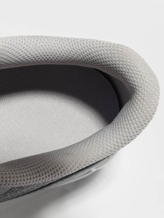 Nike Zapatillas de deporte Air Max 90 Ultra 2.0 SE (GS) gris