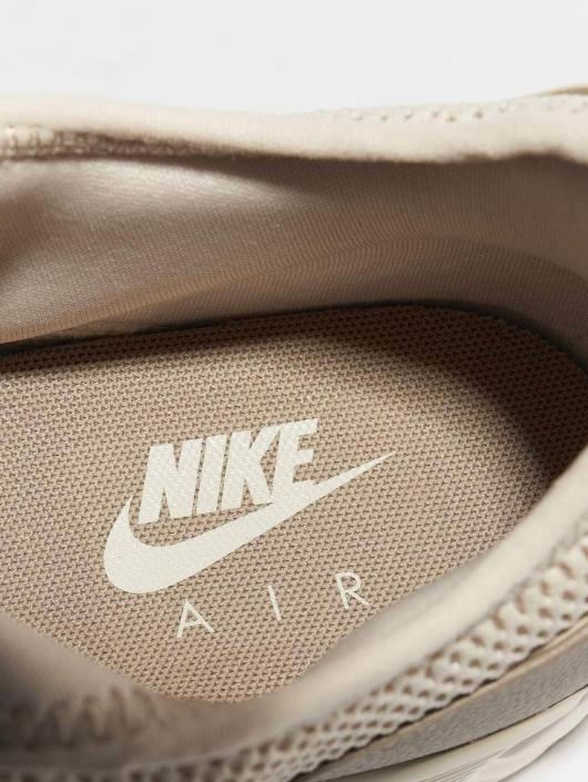 Nike Zapatillas de deporte Air Max 90 EZ marrón