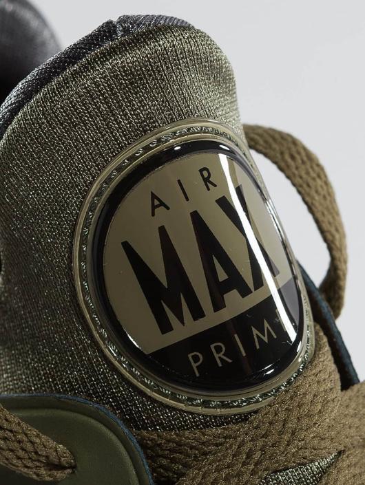 Nike Zapatillas de deporte Air Max Air Max Prime oliva